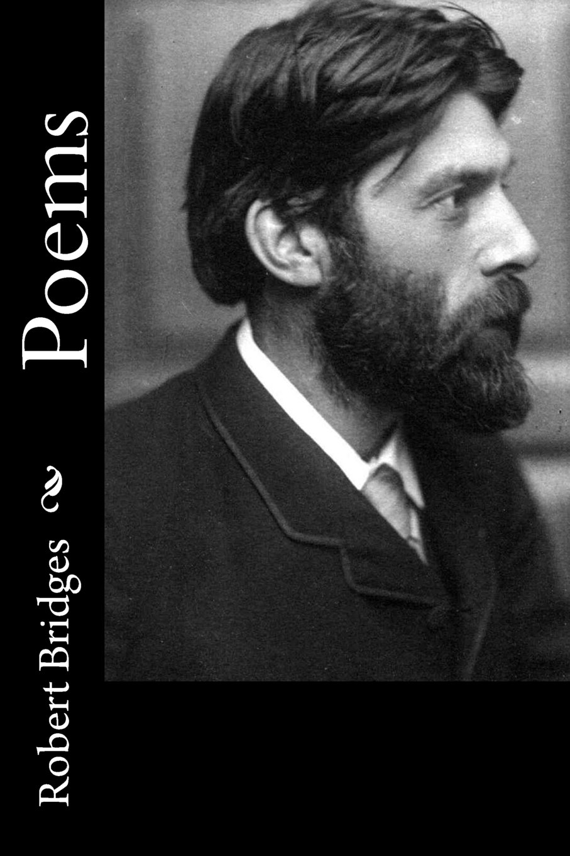 Poems ebook