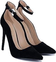 2257923d4d3 Amazon.com: Shoe Republic: Stores