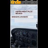 Instrument Pilot Review