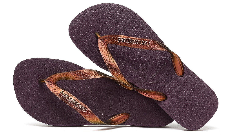 3b5b9bbb9 Havaianas Flip Flop Thong Sandal Top Furta Cor