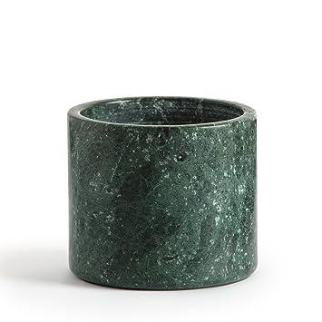 Cache pot marbre