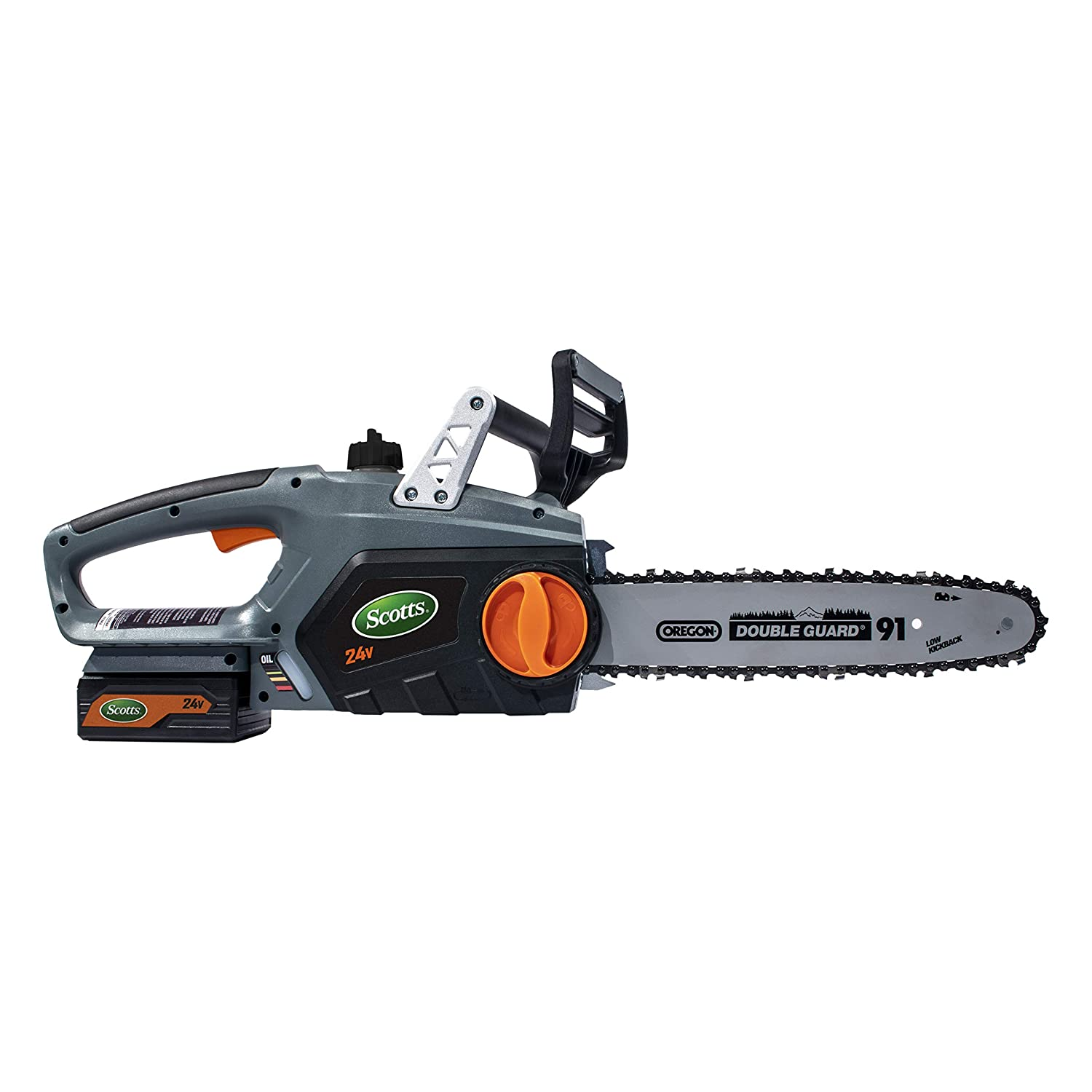 Scotts Outdoor Power Tools LCS31224S featured image 4