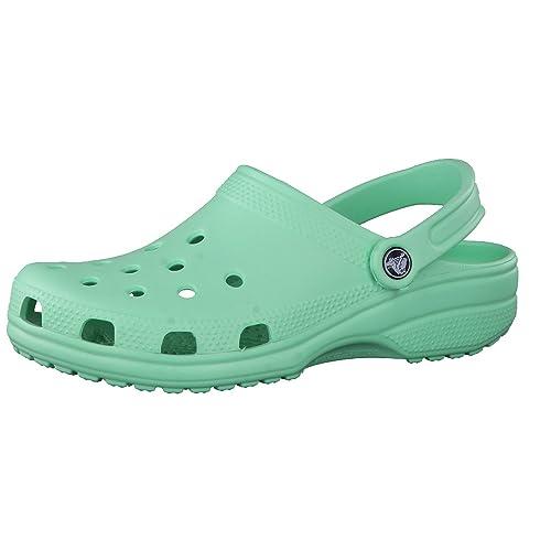 3d6da0b37acaad Crocs Classic Clog (US M13