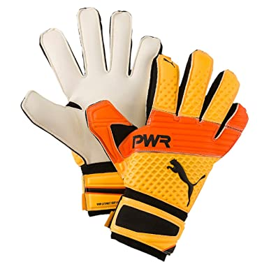 puma evopower grip 2.3 rc