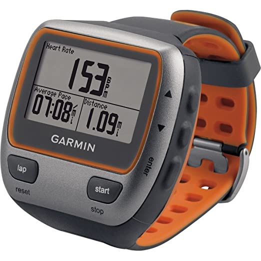 best heart rate monitor for weight loss 2014