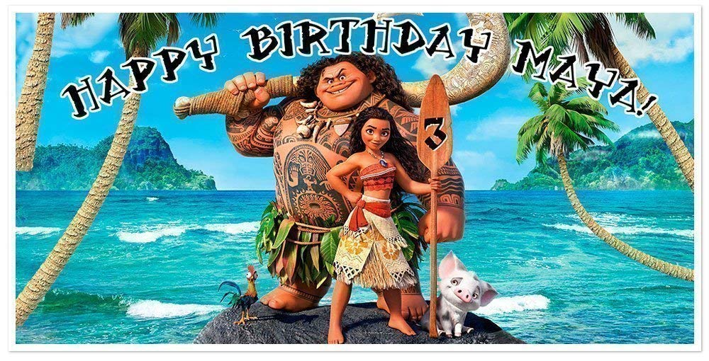 moana 2 full movie hd download