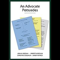 An Advocate Persuades
