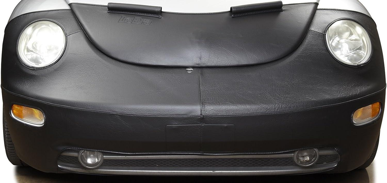 Lebra Custom Front End Cover Black 551363-01