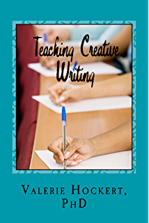 Creative Writing Prompts for High School Students   Sans Serif