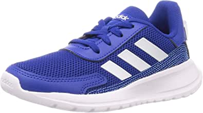 adidas Tensaur Run K, Zapatillas para Correr Unisex niños