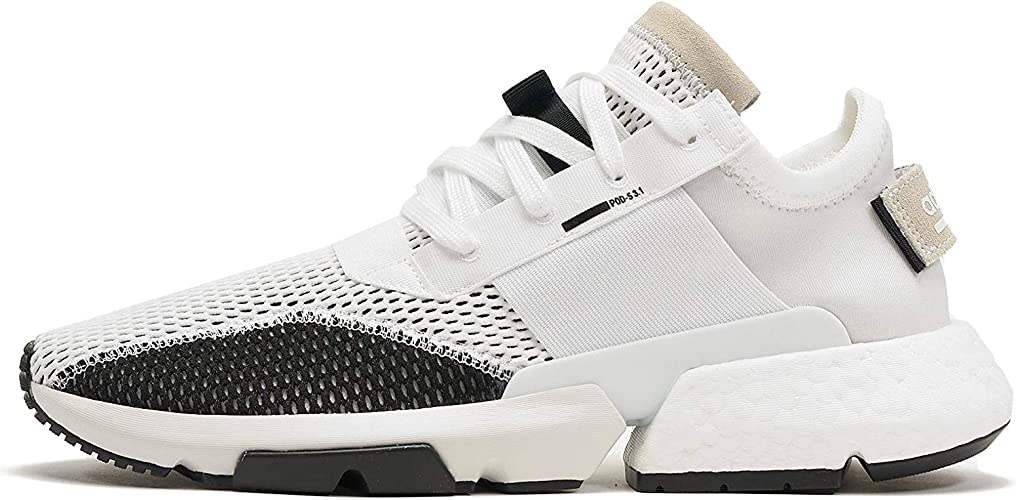 adidas Pod s3.1, Chaussures d'escalade Homme: