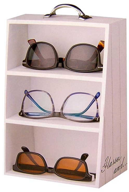 Sunglasses Display Rack Occhiali da Sole Espositore Glasses Holder Tray Vassoio di Occhiali ljWp2wC90K