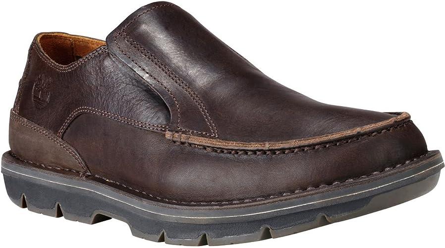Coltin Slip-On Shoe メンズ ブーツ