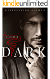 DARK: A DARK BILLIONAIRE ROMANCE (The Boyne Club Book 1)