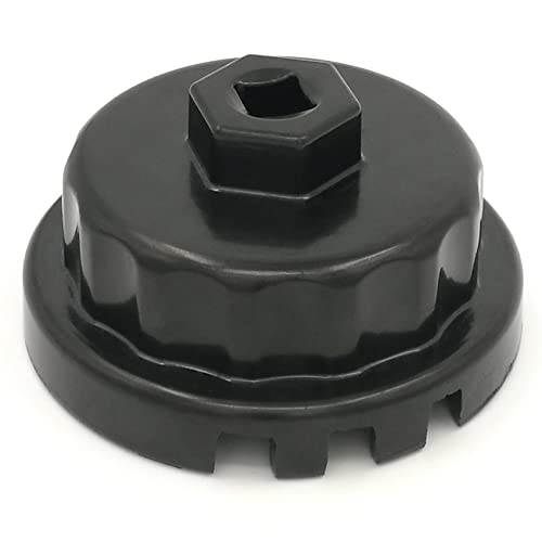 Toyota Highlander Used Mn: Oil Filter Wrench For Toyota: Amazon.com