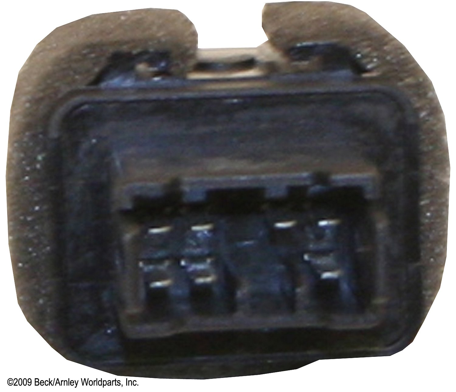 Beck Arnley 203-0147 Sunroof Relay BEC203-0147