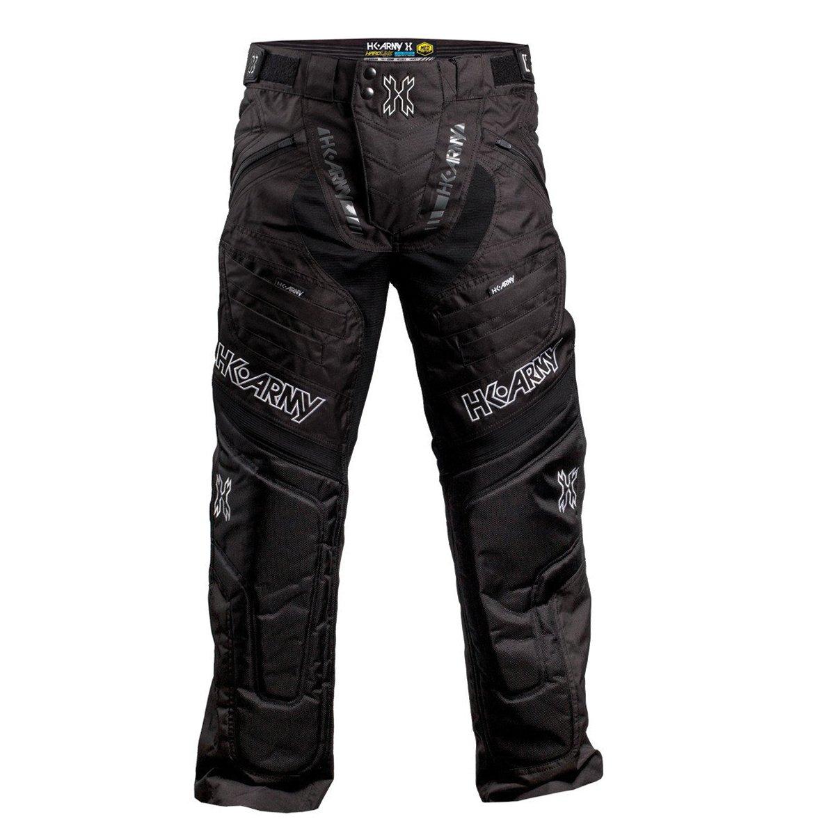 HK Army Hardline Pro Pants – ステルス  X-Large