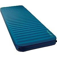 Thermarest Mondoking 3D XX Large Sleep Mat