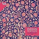 V&A - Indian Textiles wall calendar 2017 (Art calendar)