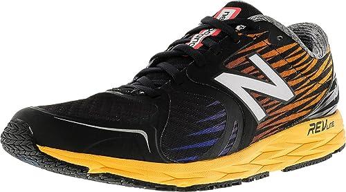 New Balance 1400 negro