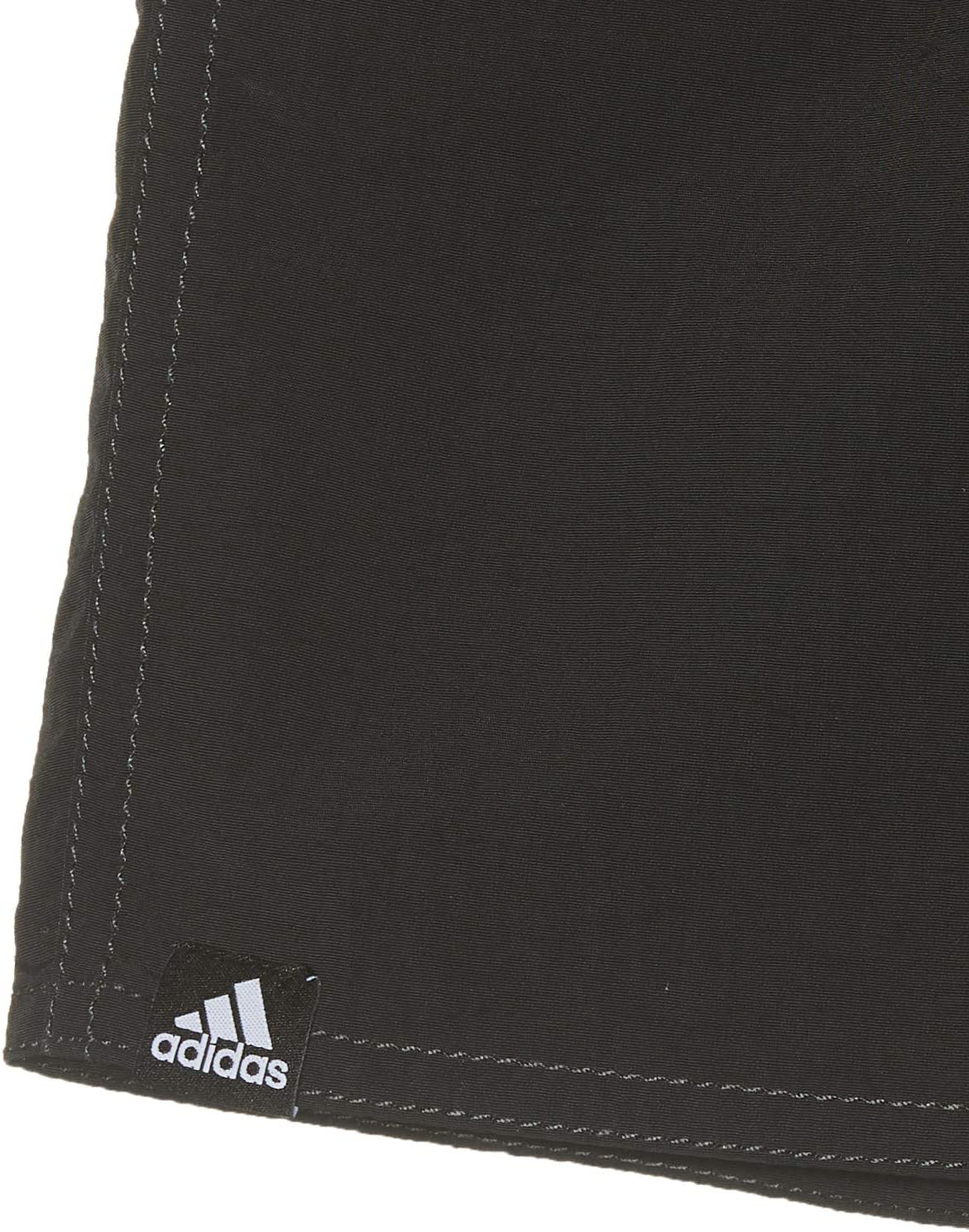 adidas Yb Lin CB T T-Shirt Gar/çon