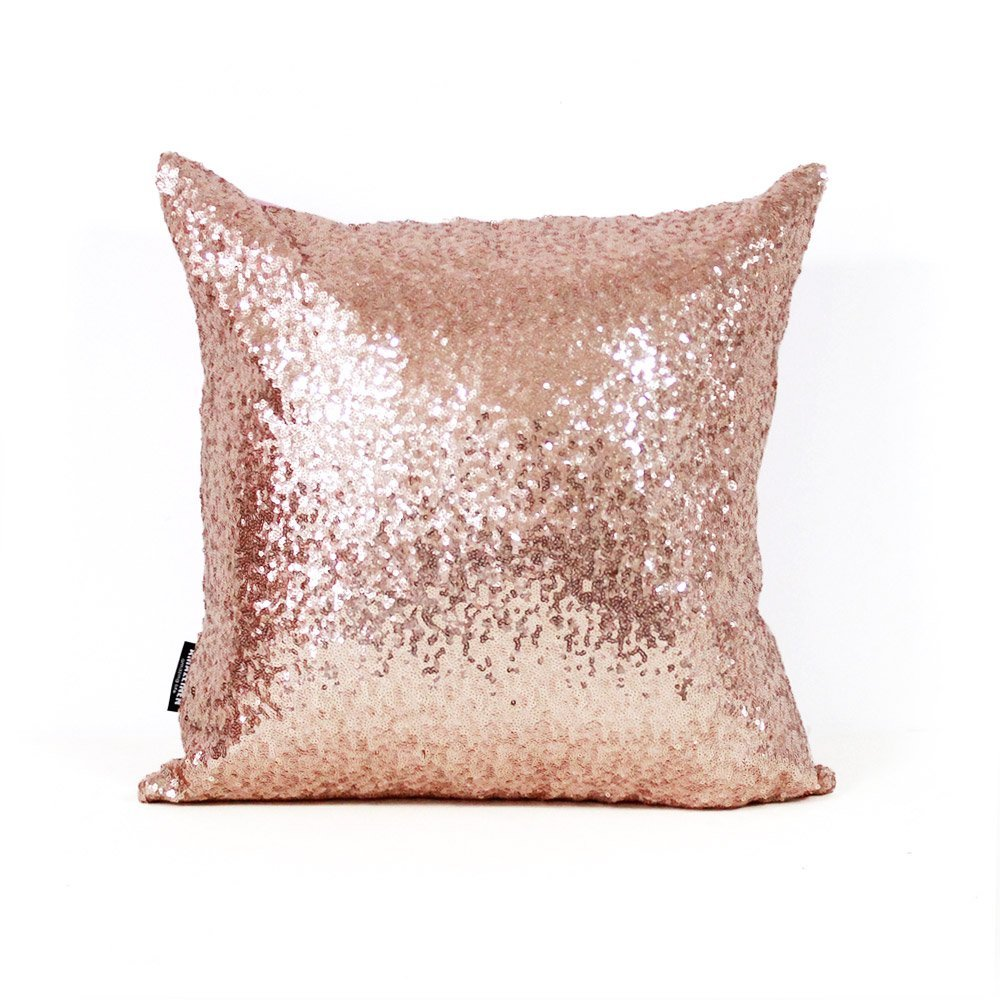products campo pillow handwoven pillows lumbar gold throws