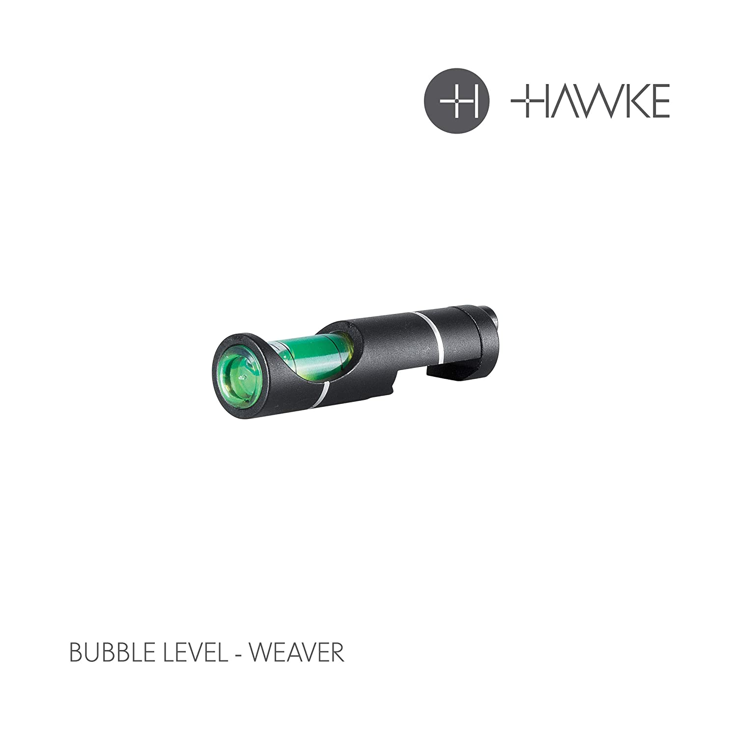 HAWKE BUBBLE LEVEL WEAVER by Hawke