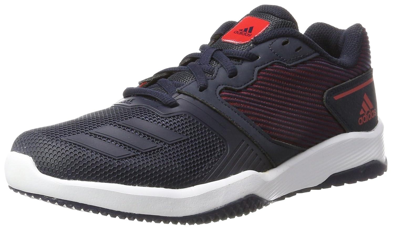adidas Gym Warrior 2 M, Zapatillas de Running para Hombre