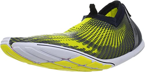 adidas adipure Adapt M Running Shoes
