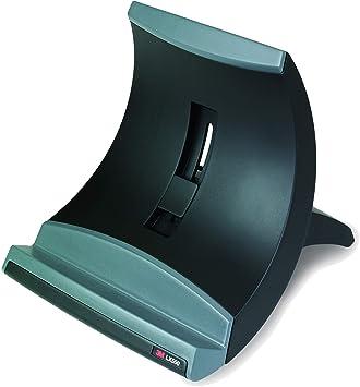3M LX550 - Elevador vertical para portátil