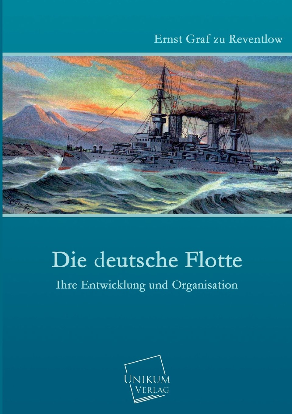 Download Die Deutsche Flotte (German Edition) pdf epub