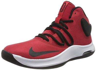 zapatillas de baloncesto nike adulto