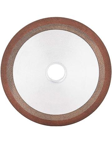 VSM 0007687250150//–/Nastro abrasivo, K 150, 75/x 2000/mm