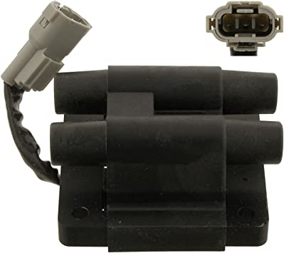 febi bilstein 46200 Ignition Coil pack of one