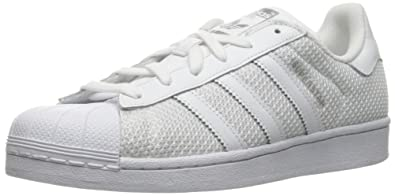best website 3e2c5 d6a5d ADIDAS SUPERSTAR ADICOLOR HALO Azul S80329