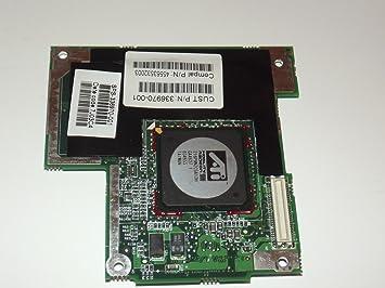 HP PAVILION ZT3000 GRAPHICS DRIVERS WINDOWS XP