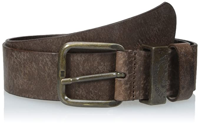 Diesel - ceinture  Amazon.fr  Vêtements et accessoires 97c46ab310a