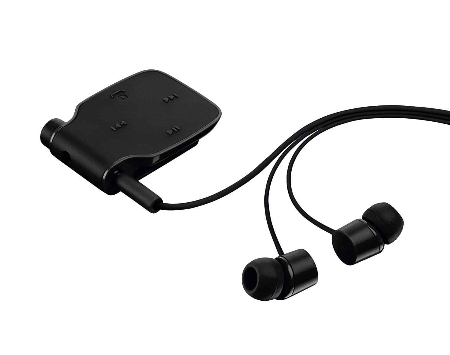 Nokia Bh 111 Bluetooth Stereo Headset Amazon In Electronics