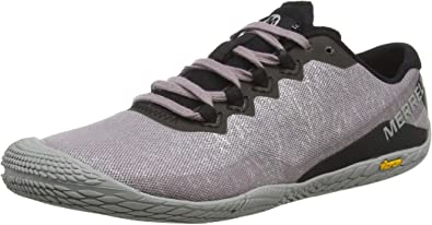 merrell size 12 womens shoes grey