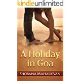 A Holiday in Goa