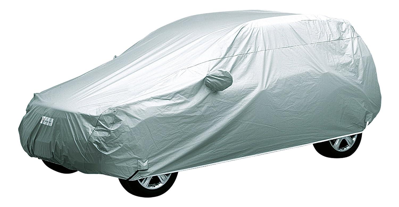 【Mercedes-Benz Accessories】 ボディーカバー GLC B06X9Q2HMS GLC  GLC