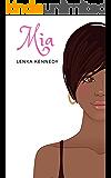 Mia: An Interracial Romance