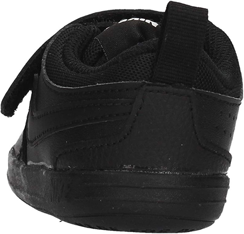 Tennis Shoe TDV Nike Baby Pico 5