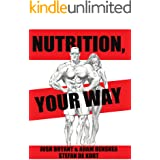 Nutrition, Your Way