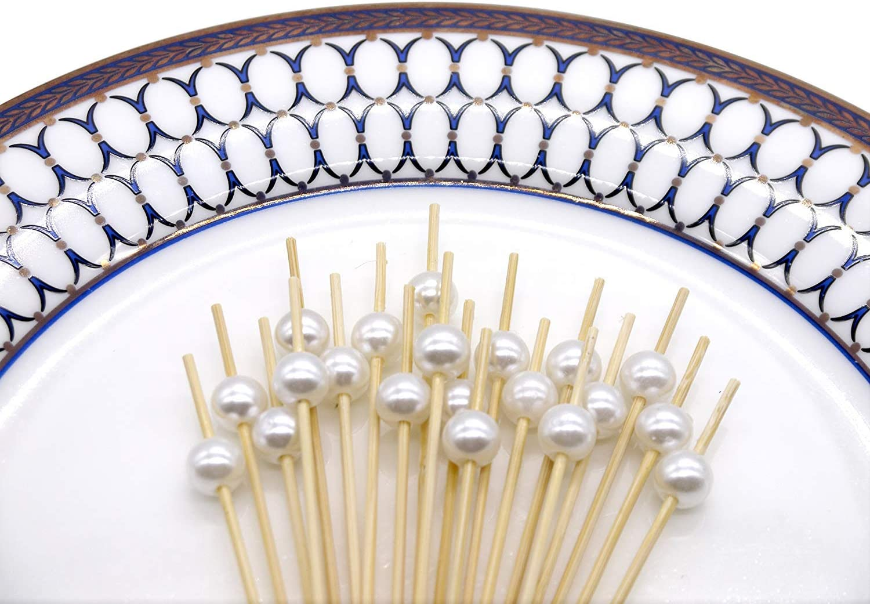 BOENTA StuzzicaDenti Porta StuzzicaDenti Barattolo di stuzzicadenti Semplice Stile Scatola di stuzzicadenti Unica Gadget da Cucina per Regali