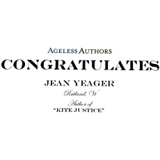 Jean Yeager