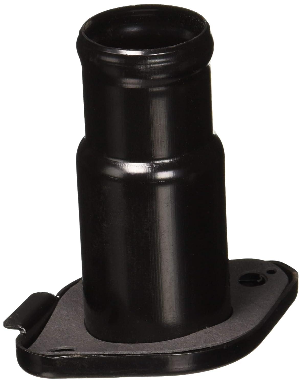 CO34742 Coolant Outlet