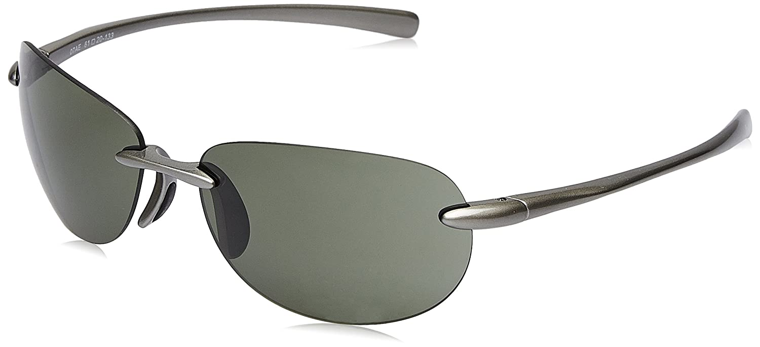 Fastrack UV Protected Sport Men's Sunglasses