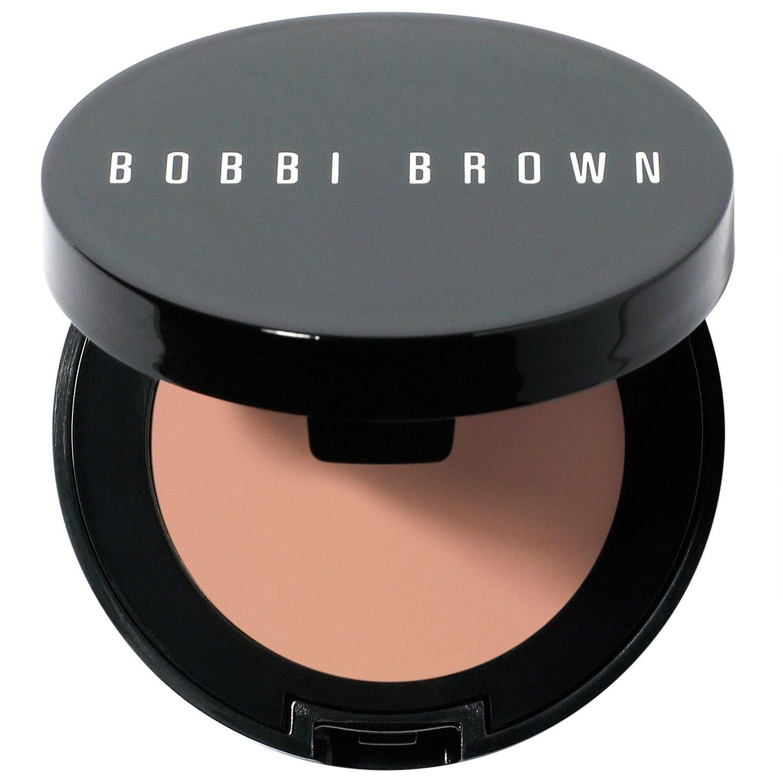 Bobbi Brown 補正ビスク B00C515BOM