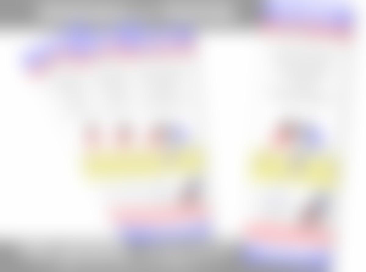 Amazon.com: Wrestling Match Birthday Party Ticket Invitation ...